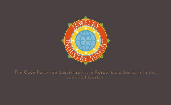 Jewelry_Industry_Summit