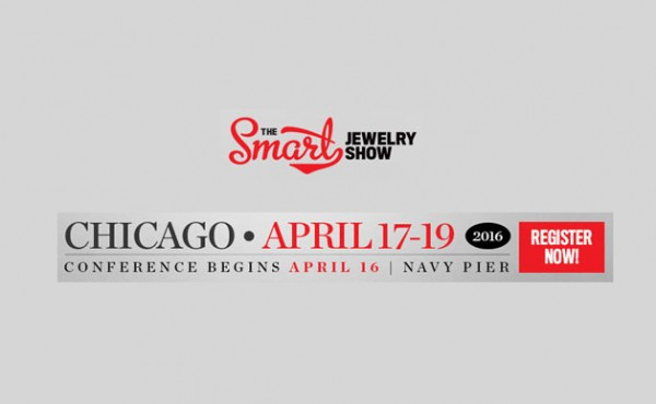 The Smart Show 2018 Chicago
